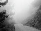 black-and-white-foggy-mountain-path-rae-rae.jpg